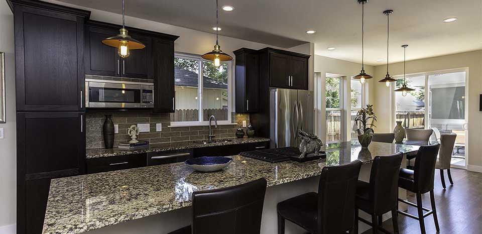 Kitchen Cabinets Kona