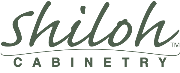 Shiloh Cabinetry: Elegance in Wood